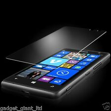 Nokia Lumia 625 100% Genuine Tempered Glass Shatter Proof Screen Guard Protector
