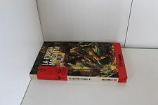 Librogame DIMENSIONE AVVENTURA  numero 2 (2° Rist. 1990)