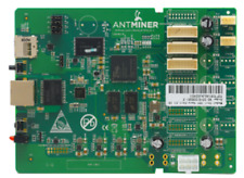 Bitmain Antminer S9 Controller Board Bitcoin Spare Part
