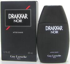 Guy Laroche Drakkar Noir 50 ml After Shave