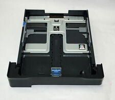 HP OfficeJet 8610 8620 8625 8630 Paper Drawer Main Cassette Tray A7F64-40094