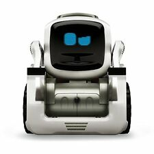 Cozmo Real Life Interative Robot toy by anki, New sealed free expedited shipping