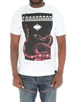 Last Kings Men's Cut Short Sleeve T Shirt