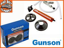 Gunson Carbalancer Carb Balancer For SU, Solex, Weber