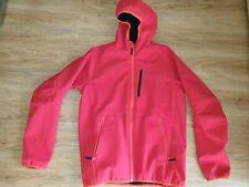 Vaude Softshelljacke KIDS Rondane Jacket II Gr. 158 164