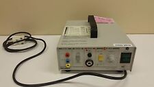 Cabot Medical Cryomedics ESU 110-G Electrosurgical Unit Inv 3570