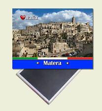Calamite Frigo - Calamite Souvenir - Fridge magnets souvenir - MATERA