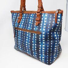 The Sak Shoulder Bag Womens Large S