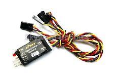 FrSky Normal Precision Variometer Sensor with Smart Port       US vendor