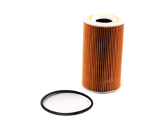 Genuine Porsche Oil Filter 996-107-225-53