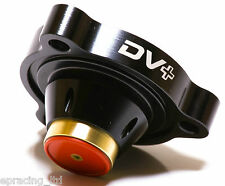 GFB DV+ Uprated Diverter Valve for BMW N55 / N13B16 Engine  (Not Dump Valve)