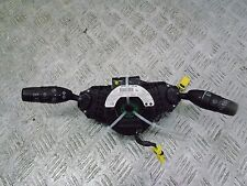 HONDA CIVIC HYBRID 2007 2008 2009 2010 2011 WIPER INDICATOR STALK SQUIB