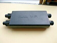 Fluval  WiFi  Pro 2.0 LED Controller Module Fish Tank / Aquarium Light
