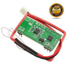 UART 125Khz EM4100 RFID Card Key ID Reader Module RDM6300 RDM630