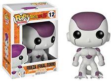 Dragonball Z - Frieza - Funko Pop! Animation (2014, Toy NUEVO)