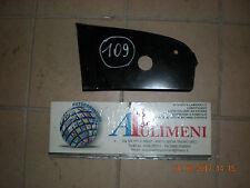 8525V4 LAMIERA DI CHIUSURA PARAFANGO POSTERIORE SX PEUGEOT 307