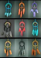 TREE OF LIFE DREAM CATCHER BOYS GIRLS NEW DREAMCATCHER GIFT BEDROOM DECORATION