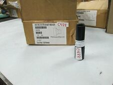 """Performance Pipe 1"""" IPS-11 x 1"""" CTS-102 Butt Reducer #81M Lot Of 10 (New)"""