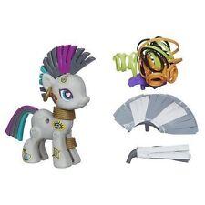 My Little Gray Pony Pop Zecora Style Kit New toy NWT