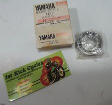 NOS YAMAHA XV250 VIRAGO YTM200 YFM350 FRONT WHEEL BEARING 93306-00308