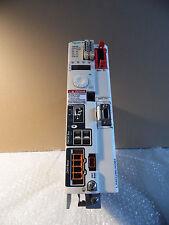 Schneider LXM32MU45M2, AC Servo LXM32 MODULAR 230V 0,3KW 1,5A / 4,5APK unbenutzt