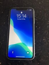 Apple iPhone XR - 64GB - White (O2)