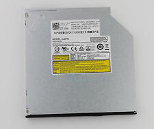 CDRW DVDRW DVD-RAM Burner Drive UJ8FB For Lenovo ThinkPad E540 E440 E531 E431