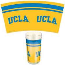 Ucla Bruins Tumbler 24 Oz Set Of 2