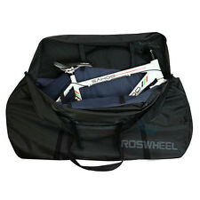 MT Mountain Road Bike MTB Wheel Bag Wheelset Bag Transport Pounch Carrier FY