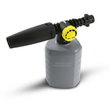 Karcher K-Series Pressure Washer Jet Wash Car Snow Foam Lance Bottle 26431470