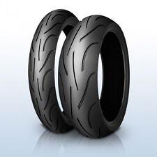 Neumático Michelin Pilot Power 2CT 160/60 ZR17 69W TL