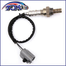 Oxygen 02 O2 Sensor for Chrysler Plymouth Jeep Dodge Pickup Truck