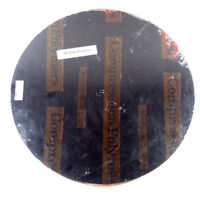 "Abanaki PMD-18LT Replacement Disk for Oil Skimmer 18"" Diameter x 7"" Reach"