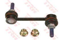 TRW Travesaños/barras, estabilizador PORSCHE 911 JTS554