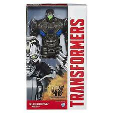Transformers Age of Extinction Lockdown 12 Inch Action Figure