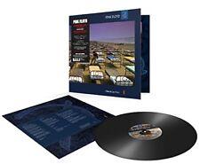 "Pink Floyd - A Momentary Lapse of Reason (NEW 12"" VINYL LP)"