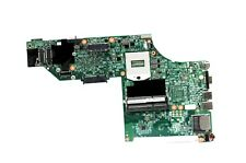 Original For IBM For ThinkPad T540P LKM-1 SWG2 MB 48.4L016.021 Motherboard