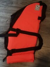 Fido Float Medium Size Used