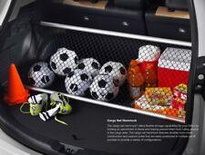 2006-2018 Toyota Rav4 Cargo Net, Hammock Style OEM, Genuine PT731-42100