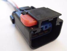 Engine Crankshaft Position Sensor Connector pt5726 1P1080 Dodge Chrysler Neon