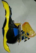 "DC Super Friends BATMAN 3"" Figure & The Batcopter Imaginext Fisher-Price Walmart"
