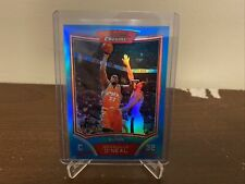 New listing 2008-09 Bowman Chrome Blue Refractor Shaquille O'Neal 7/99