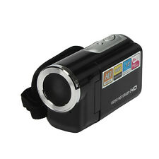 1080P HD 1.5 Inch TFT 16MP 8X Digital Zoom Video Camcorder Camera Camcorder DV