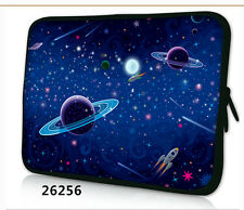 """12 Universal Tablet Case Sleeve Bag Pouch for Lenovo IdeaPad Miix 700 12"""" 2 in 1 26256"""