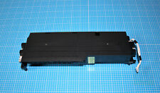 Sony PlayStation 3 PS3 Slim - APS-270 Power Supply Unit PSU - CECH-21 & CECH-25