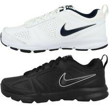 Nike T-Lite Xi Zapatos Zapatillas de Hombre Ocio Deporte Fitness Correr 616544