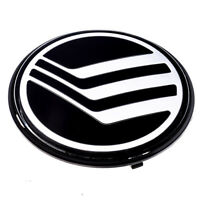 1992-2006 Mercury Grand Marquis Wheel Hub Cover Center Cap Emblem OEM F6MZ1141AA