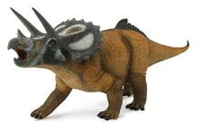 Triceratops 70 cm  Deluxe 1:15 Dinosaurier Collecta 89450