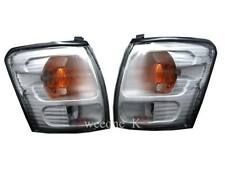 FRONT CORNER SIDE LIGHT LAMP FOR TOYOTA HILUX PICKUP MK5 D4D 2003 - 2004