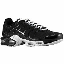 nike air max wide width men sneakers